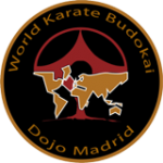 DOJO MADRID KARATE CLUB